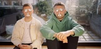 Disclosure ogłasza premierę nowej płyty