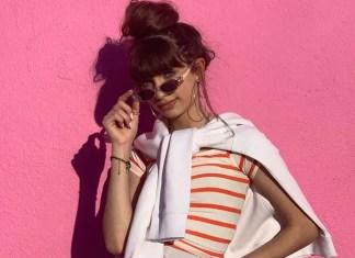 Hot16Challenge2: Viki Gabor na światowym poziomie! Tekst napisała siostra Melisa
