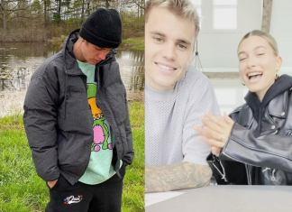 Justin Bieber zdradza, czego żałuje w związku z Hailey Bieber. To Was zaskoczy!