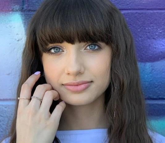 Viki Gabor jest zakochana? Gwiazda The Voice Kids ujawniła prawdę
