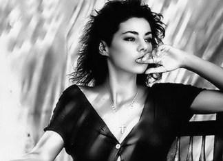 Sandra - gwiazda lat 80. Jak dziś wygląda Maria Magdalena?