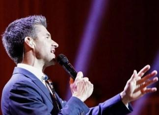"""Matt Dusk powraca z wakacyjnym singlem """"Summer Wind"""""""