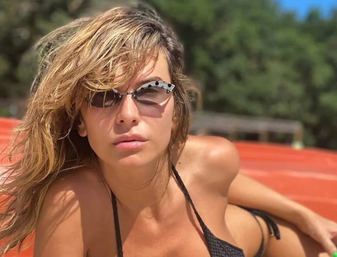 Anna Lesko - rumuńska gwiazda disco polo