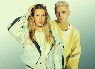 """Ellie Goulding: Nowa płyta coraz bliżej. Posłuchaj """"Slow Grenade"""""""