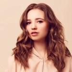 """The Voice Kids: AniKa Dąbrowska w poruszającym kawałku """"Nawet Jeśli Jutra Nie Ma"""""""