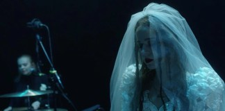 """Kasia Lins zaprasza na wyjątkowy koncert """"Czego dusza pragnie"""""""