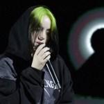 Billie Eilish zdradza szczegóły wirtualnego koncertu