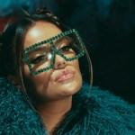 Karol G, najpopularniejsza artystka latino, z nowym singlem