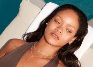 Rihanna w nowej superprodukcji