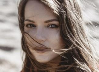 Kasia Popowska wznosi TOAST i powraca z nowym albumem!