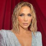 Marka kosmetyków Jennifer Lopez