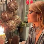 Rita Ora skończyła 30 lat!