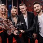 Kto wygra 11. edycję programu The Voice of Poland