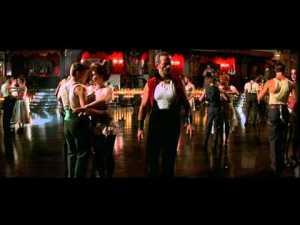 el tango de roxanne moulin rouge2