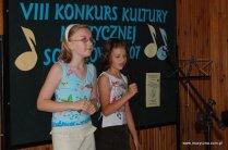 duet_wokalny