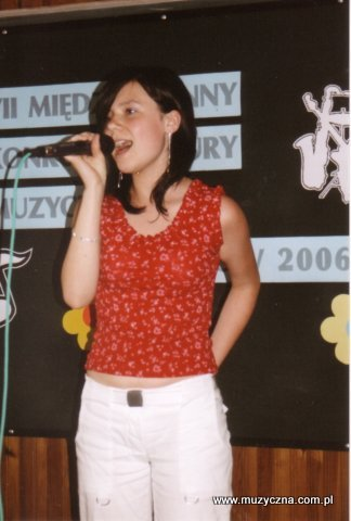 Wioletta Drozd