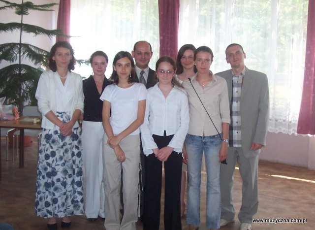 rzeszw2005rokzakoczenierokuszkolnego