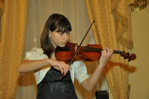 Justyna Pieszko