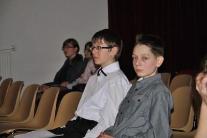 koncert (2)