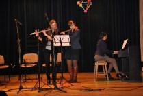 koncert (22)