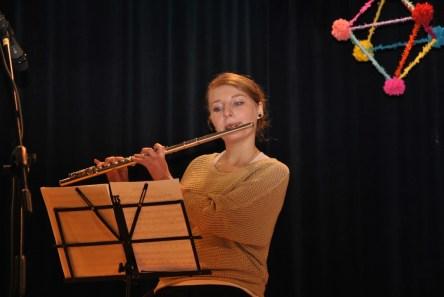 koncert (29)