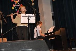 koncert (31)