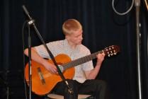 koncert (44)