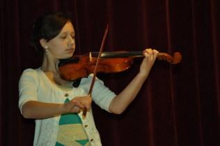 30. Katarzyna Urban 2