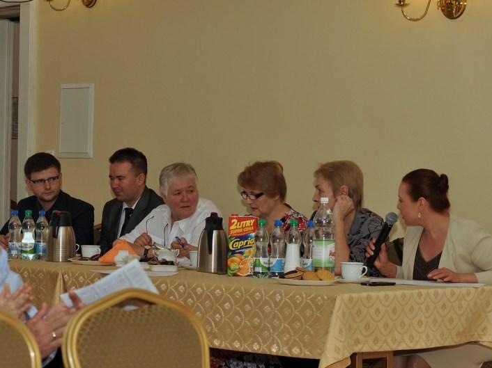 Jury przeglądu
