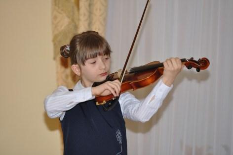 Faustyna Bereza