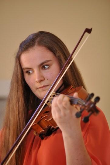 Izabella Potocka