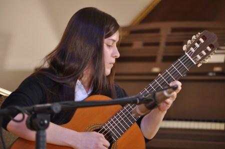 Monika Czyrny
