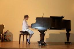 Koncert w CKiP w Jarosławiu (11)
