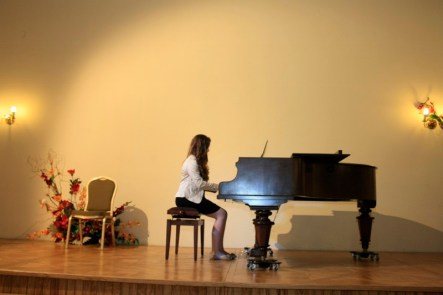Koncert w CKiP w Jarosławiu (14)