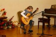 Koncert w CKiP w Jarosławiu (18)