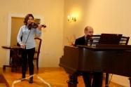Koncert w CKiP w Jarosławiu (22)