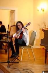 Koncert w CKiP w Jarosławiu (26)