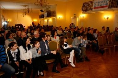 Koncert w CKiP w Jarosławiu (32)