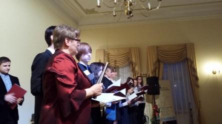 Koncert w CKiP w Jarosławiu (4)