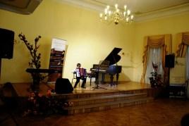 IV Przegląd Szkół Muzycznych w Jarosławiu_06