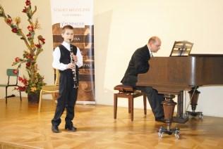 IV Przegląd Szkół Muzycznych w Jarosławiu_40