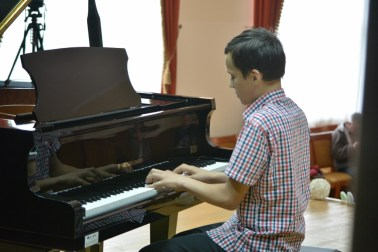 Koncert w Majdanie Królewskim_10