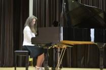 Koncert w Majdanie Królewskim_11