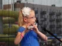 Dni Sokołowa Małopolskiego 2014_05