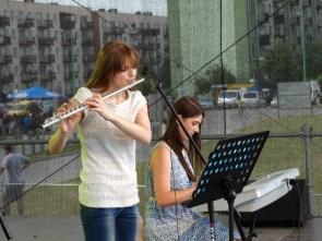 Dni Sokołowa Małopolskiego 2014_17