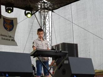 Dni Sokołowa Małopolskiego 2014_20