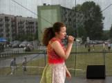 Dni Sokołowa Małopolskiego 2014_25