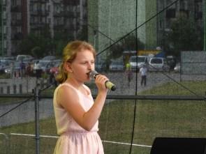 Dni Sokołowa Małopolskiego 2014_28