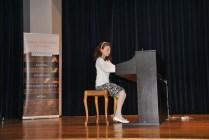 Popisy końcoworoczne w Sokołowie Małopolskim 2014-06-17_04
