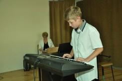 34 - Piotr Frendo